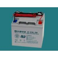 Wholesale Solar Storage Lead-Acid Battery 12V 38AH (6-CN-38) from china suppliers