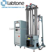 Wholesale Mechanical Shock Test  Equipment With 30kg Load for High Acceleration 25000g from china suppliers