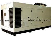 Wholesale 280kVA Quanchai Electric Diesel Generator from china suppliers