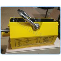 PML-10 Permanent Magnetic Lifter