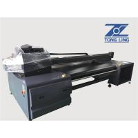 Best Large Format Digital Fabric Printing Machines wholesale