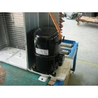 Wholesale Rotary Piston Compressor for Air Conditioner from china suppliers