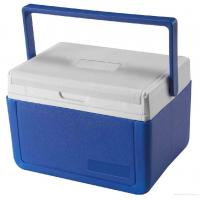 Wholesale Super Ice Box from china suppliers
