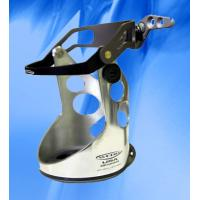 Wholesale bathroom cup holder L839 from china suppliers