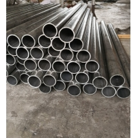 Wholesale Corrosion Resistance T6 Aircraft Extruded Aluminum Tube from china suppliers