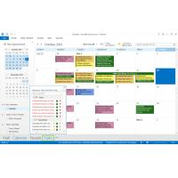 Wholesale Microsoft Outlook Office 2013 Key Code License La Suite Bureautique One User from china suppliers