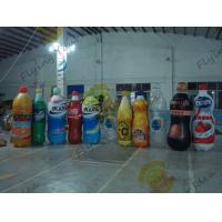 Wholesale Multi Functional Inflatable Product Replicas For Any Special Occassions from china suppliers