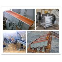 Wholesale Rock crushing equipment in rock crushing plants from china suppliers