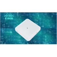 Wholesale CSD Support Wireless Router Access Point , Cisco Systems Wireless Access Point Device from china suppliers