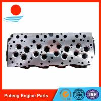 Wholesale Hino cylinder head N04C N04CT for truck 11183-78010 11101-78171 11101-78172 from china suppliers