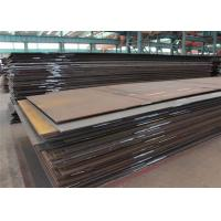 China ASTM B443 N06625 Inconel Plate Hot / Cold Rolled 0.1mm - 12mm Thickness on sale
