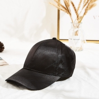 Wholesale Black Cotton 50cm Digital Printed Baseball Caps 6 Panel from china suppliers