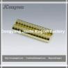 Sintered Disc NdFeB Magnet/Sintered Disc Neodymium Magnet/Sintered Disc Magnet for sale