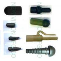 Wholesale Safety Beads (N8061) from china suppliers