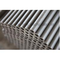 Wholesale WT 1 - 16mm / 4130 Seamless Steel Tubes and welded aircraft Tubing Chrome - Molybdenum from china suppliers