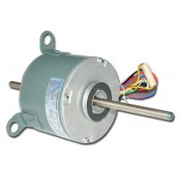 Best AC Universal Air Conditioner Fan Motor 220V 180W With Double Shaft wholesale
