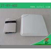 Wholesale Split UHF RFID Reader/writer,902~928MHz frequency band(frequency customization optional) from china suppliers