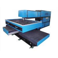Best Automatic Packaging And Printing Laser Cutting Machine For Die Board Maker wholesale
