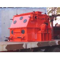 Wholesale ORB CE approved grinder from china suppliers