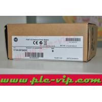 Wholesale Allen Bradley PLC 1734-EP24DC / 1734EP24DC from china suppliers