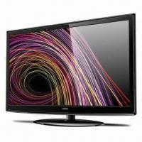 Wholesale 42-inch FHD LED TV, Smart TV, Android 4.0 from china suppliers