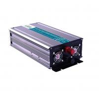 Wholesale MPPT Controller Transformer Installation Grid Generator Power Backup System Pure Sine Wave Inverter Equatorial Guinea from china suppliers