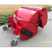Wholesale Flail Mower from china suppliers