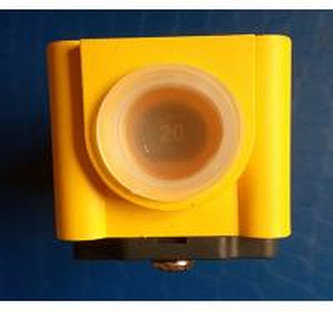 Quality Turck sensores BI1 BI2 for sale