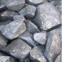 China Silicon Metal (441 553 2202 3303) on sale