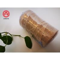 Wholesale PP Packing Twine Banana Twine for Agriculture Packing from china suppliers