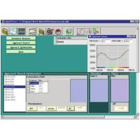 Wholesale Specrophotometer Color Matching Software Ergonomic Design For Color Cottection from china suppliers