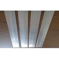 Wholesale Thickness 0.22mm Aluminum Radiator Tube Flat Oval 4343/3003/7072 For Car & Off Road from china suppliers