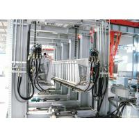 Wholesale Automatic Light Weight AAC Block Manufacturing Plant Separating Machine from china suppliers
