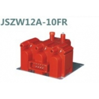Wholesale JSZW12A-10FR 10kv 3*1200va Ct Vt Transformers from china suppliers