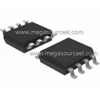 China Integrated Circuit Chip ADUM1201CR - Analog Devices - Dual-Channel Digital Isolators on sale