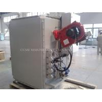 Wholesale Marine Solid Waste Treatment Incinerator from china suppliers