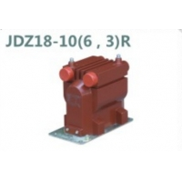 Wholesale JDZ18-6R 6kV 600va Potential Current Transformer from china suppliers