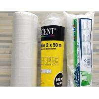 Wholesale Dust Sheet Roll, Prep-Tool, Plastic Drop Cloth from china suppliers