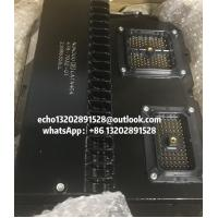 China T402850R ECM(engine control module)/CH12800 genuine Perkins Parts for perkins engine 2506/2806TAG for sale