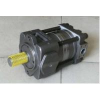 Wholesale P40VR-11-CC-10J Tokyo Keiki/Tokimec Swash Plate Type Variable Piston Pump P**V Serie from china suppliers