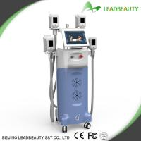 Most Popular products cryolipolysis slimming machine for weight loss