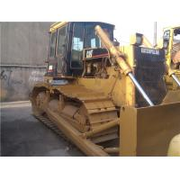 Good condition CAT D6G Bulldozer for sale