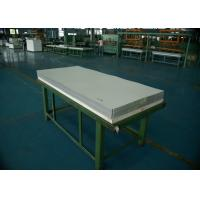 Wholesale Pre Painted Foam Sandwich Roof Panels SS400 DC51D Grade Color Customized from china suppliers