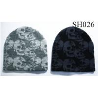 China men's beret good style and high quality SH026 adults hats on sale