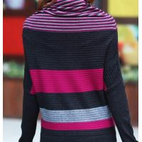 Wholesale Lady New Sweater from china suppliers