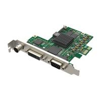 Wholesale Magewell Dual HDMI best streaming video Pro Capture Card Two video processing pipelines with ~180Mpixels/s processing from china suppliers