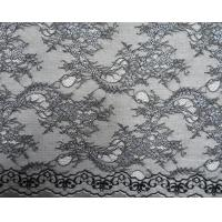 Wholesale Gold Metallic Lace Fabric from china suppliers
