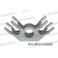 Yoke Sharpener Especially Suitable For Gerber Cutting GT1000 Parts No: 89314000