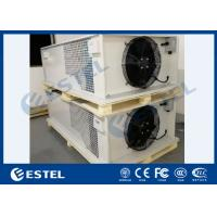 Wholesale 20KW Cooling Capacity Electrical Enclosure Air Conditioner 3800m3/h Airflow IP55 from china suppliers