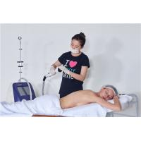 Wholesale Face Lift Rf Body Slimming Beauty Machine Israel Viora Reaction from china suppliers